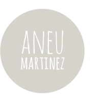 Aneu Martinez Portfolio : Ultra-book