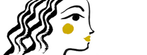 Illustrations Anja Klausssavoir plus sur moi : site web