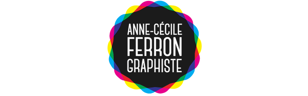 Ultra-book de anne-cécile Ferron Portfolio :