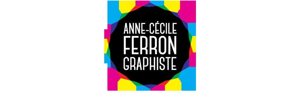 Ultra-book de anne-cécile Ferron Portfolio :EDITION