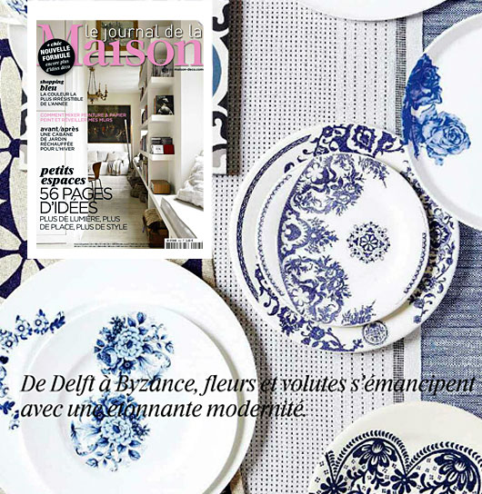 anne jochumparutions presse web le journal de la maison. Black Bedroom Furniture Sets. Home Design Ideas