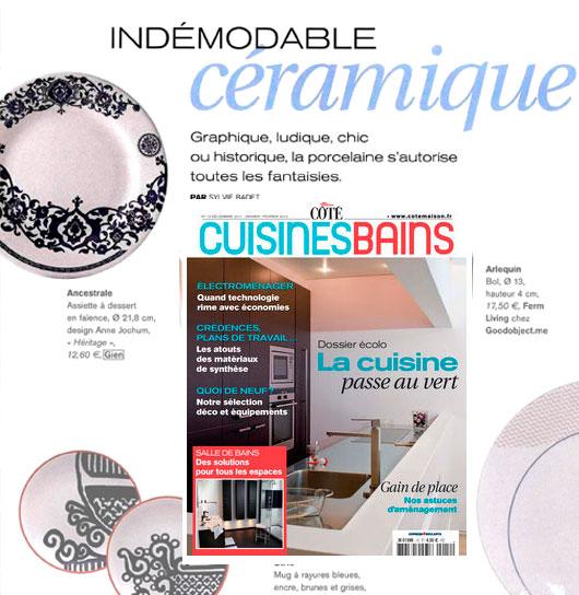 cote___cuisine_GIEN_anne_Jochum.jpg
