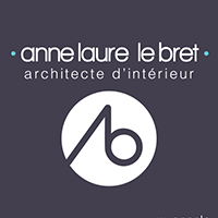 Anne-Laure LB : News : Contact