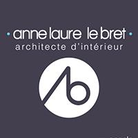 Anne-Laure LB :  : Ultra-book