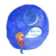 Les voeux de la nouvelle lune
