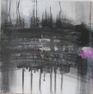 Abstrait, huile sur toile.jpg