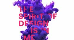 The Spirit of Design - Antoine Duboscq
