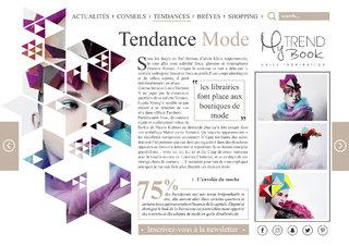 Planche Mode (1).jpg