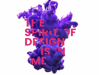The Spirit of Design