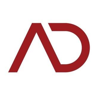 ArchiDeco's book Portfolio :