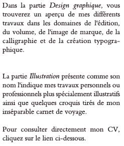 Texte_intro.jpg