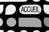 accueil book