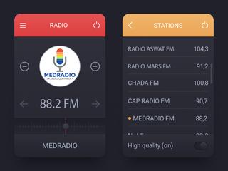 radio_Alax.png