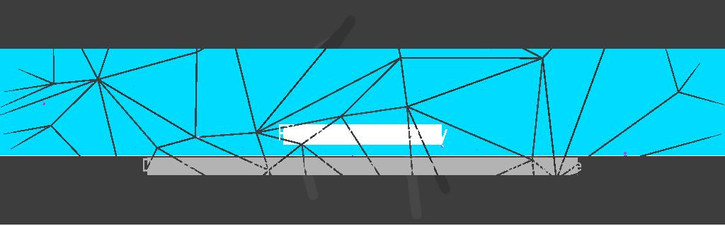 Directreur Artistique / UI Designer / Gamedesigner Portfolio