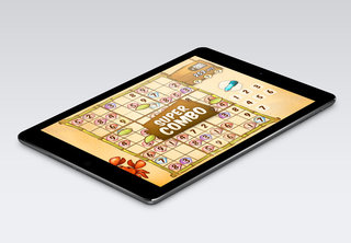 Sudoku des Iles