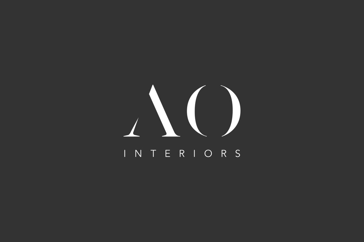 Freelance Logo Design Portfolio