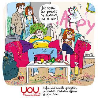 You (by Salveco)