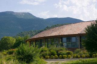 Thermes à Montbrun les Bains (26)