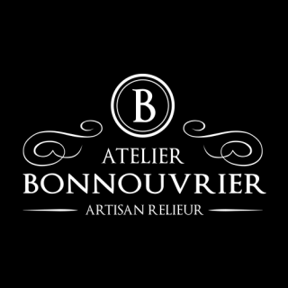 Ultra-book de atelierbonnouvrier : SITE INTERNET