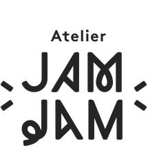 Atelier JAMJAMNos compétences : Champs d'application