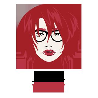 Aubrée Belin :  : Ultra-book