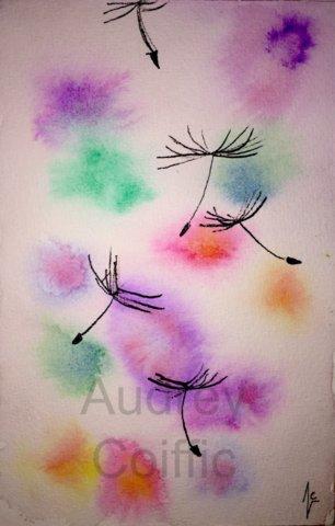 Aquarelle_light_seeds