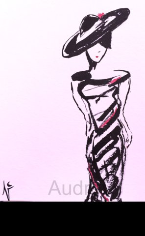 Ink_woman1