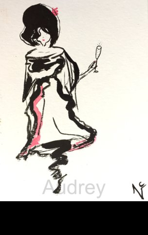 Ink_woman2
