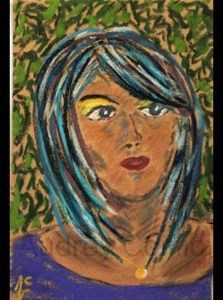 Pastel_Blue_Hair_girl