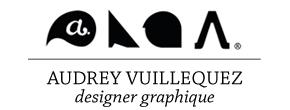 Audrey Vuillequez : News : cv