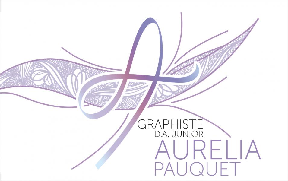 Aurélia Pauquet - yAyA : Ultra-book