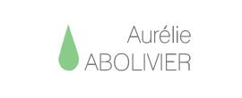 Aurelie abolivier : Ultra-book