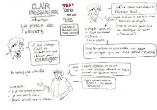 AurelieBlardQuintard_TEDxParis_Novembre2013_ClairMichalon.jpeg