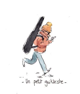 guitariste_aurelieblardquintard.JPG