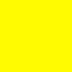 aurélie brille