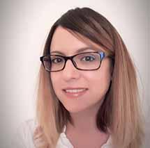AURÉLIE LACROIX- Responsable de projets : Ultra-book