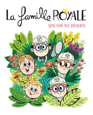 ADAMANT_FamilleRoyale9.jpg