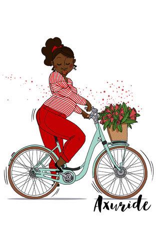 à bicyclette.JPG