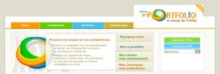 Design et intégration de site web