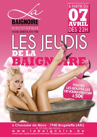 A2-LesJeudisDeLaBaignoire-220311-bat.jpg