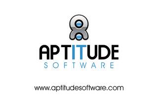 CarteAptitudeR.jpg