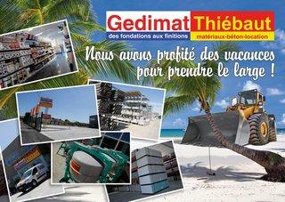 cartepostaleThiebaut.jpg