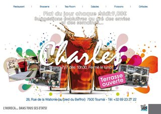 charles2.jpg