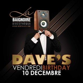 CM-daveLabaignoire-recto-081110bator.jpg