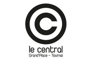 LogoCentral.jpg