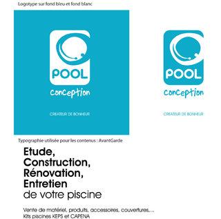 LogoPoolConception.jpg