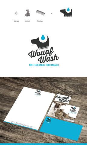 LogoWouafWash_integration.jpg