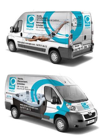 maquette-camionnette2014-2.jpg