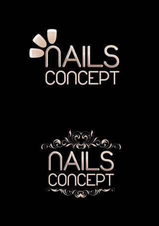 NailsConcept.jpg
