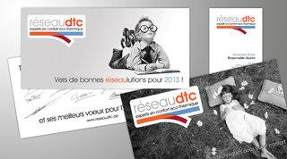 RDTC2.jpg
